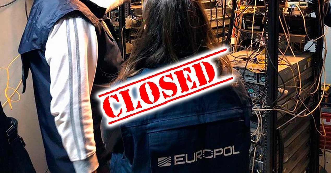 cerrado iptv bulgaria