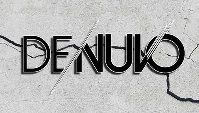 Denuvo está en las últimas: un nuevo cracker está acabando con los juegos que todavía lo usan