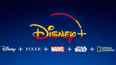 Disney+ comienza el desembarco en España resolviendo dudas sobre precio y catálogo