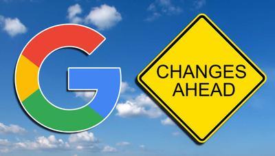 Google Imágenes cada vez es peor: ahora te pone más difícil conocer la resolución de las fotos