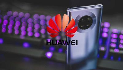 No malgastes tu dinero y ahorra con estos productos Huawei ahora mismo