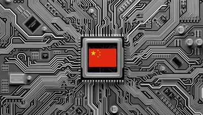 EEUU quiere que ninguna empresa fabrique para Huawei, según el WSJ