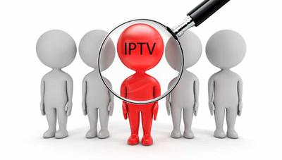 Identifican por primera vez a 223 personas que habían comprado IPTV pirata