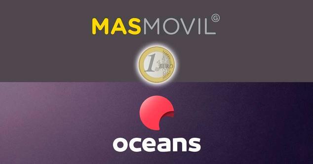 masmovil oceans