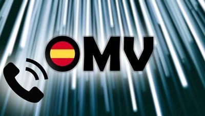 Todas las OMV en España que puedes contratar, ventajas y cobertura