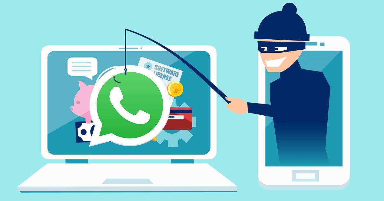 Trucos para WhatsApp - Cambios, actualizaciones y caídas de WhatsApp
