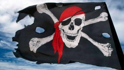 El IPTV pirata es imposible de detener: se vende incluso en Facebook