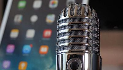 Escucha tus podcast favoritos con las mejores webs y apps desde el PC o el móvil