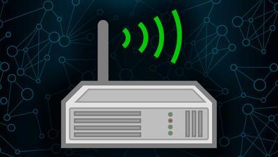 Diferencias entre módem y router, ¿para qué sirve cada uno?