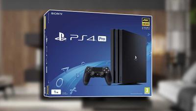 ¿Es el mejor momento para comprar la PS4 ahora que llega PS5? Las mejores ofertas en Amazon