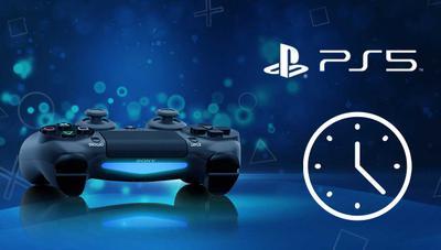 PS5 vs coronavirus: ¿se lanzará la consola sin retraso?