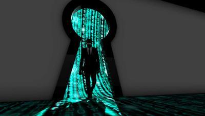 ¡Alerta! Hackers iranís llevan tiempo 'instalando' puertas traseras en medio mundo