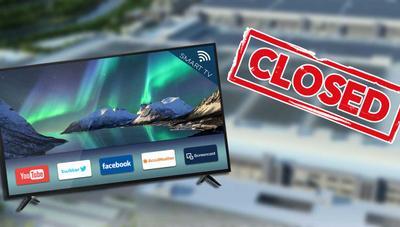 Corre a comprar una Smart TV o monitor: el coronavirus puede hacer que se dispare su precio
