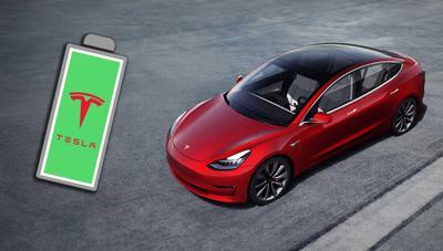Así va a hacer Tesla más baratos sus coches eléctricos este mismo año