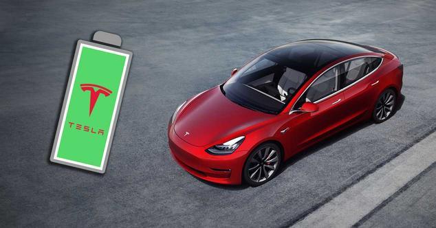 Ver noticia 'Así va a hacer Tesla más baratos sus coches eléctricos este mismo año'