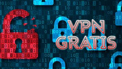 No descargues una VPN gratis para Android: las 10 más famosas tienen fallos graves