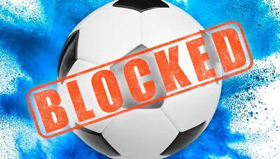 El último bloqueo de webs piratas para ver el fútbol gratis no ha servido para nada
