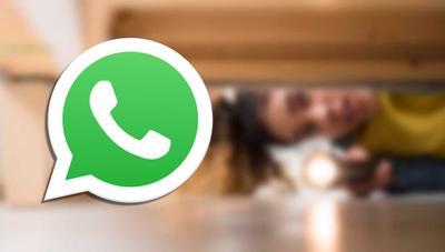 Mejorar WhatsApp es muy fácil: sólo le faltan estas 10 cosas