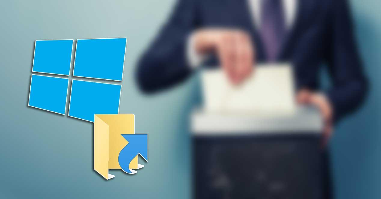 windows 10 eliminar archivos