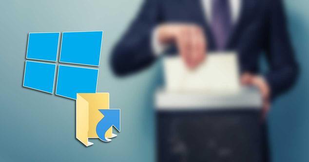 windows 10 eliminar archivos