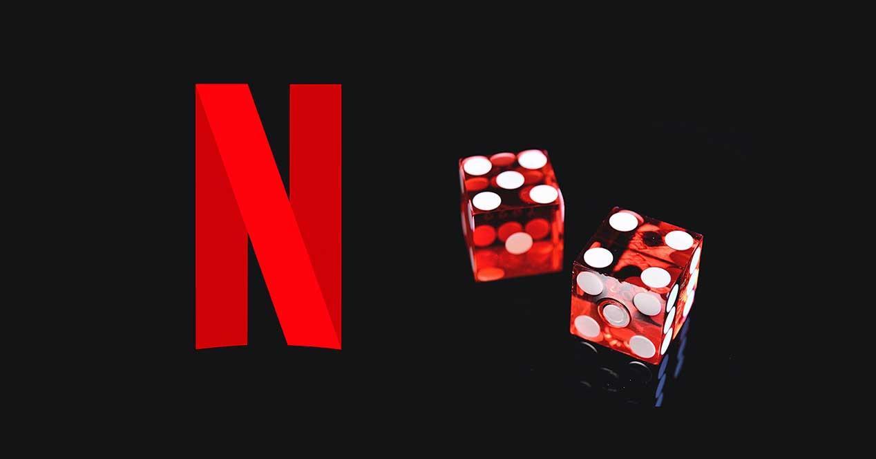 Los concursos más adictivos y mejores reality shows en Netflix