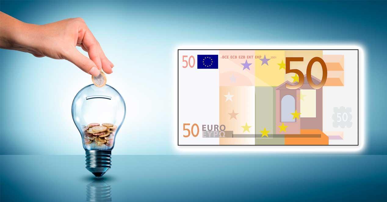 ganazone 50 euros