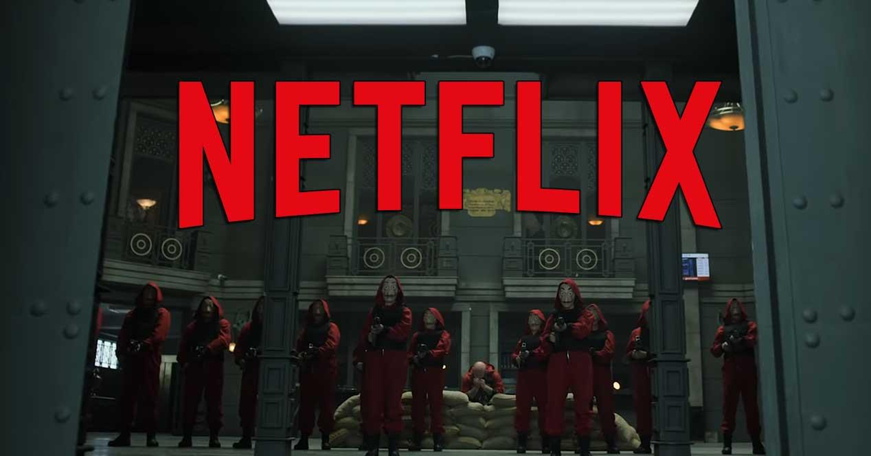 netflix estrenos abril 2020