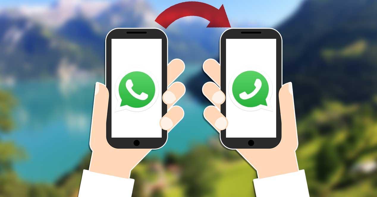 whatsapp clone gbwhatsapp