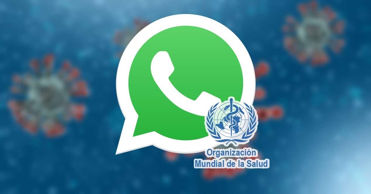 whatsapp oms bot