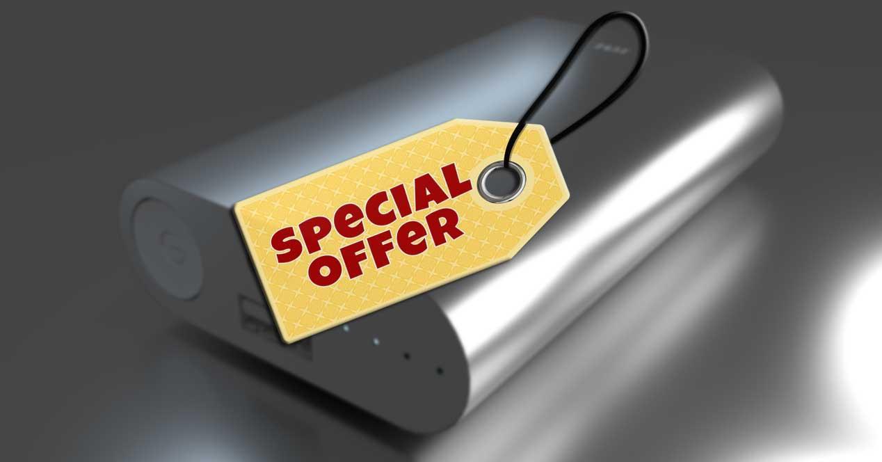 Xiaomi ofertas