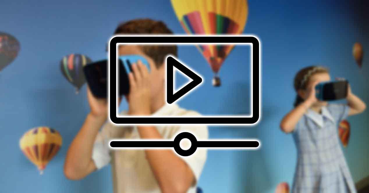 Cómo Crear Vídeos De 360 Grados Editar Y Subir Cámaras Y Consejos