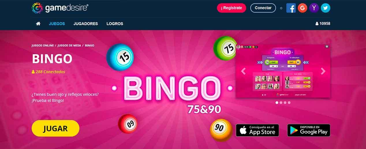 Online casino skrill deposit