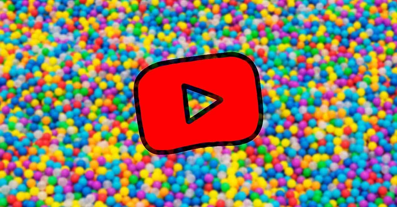 História do YouTube: Conheça a evolução dessa plataforma