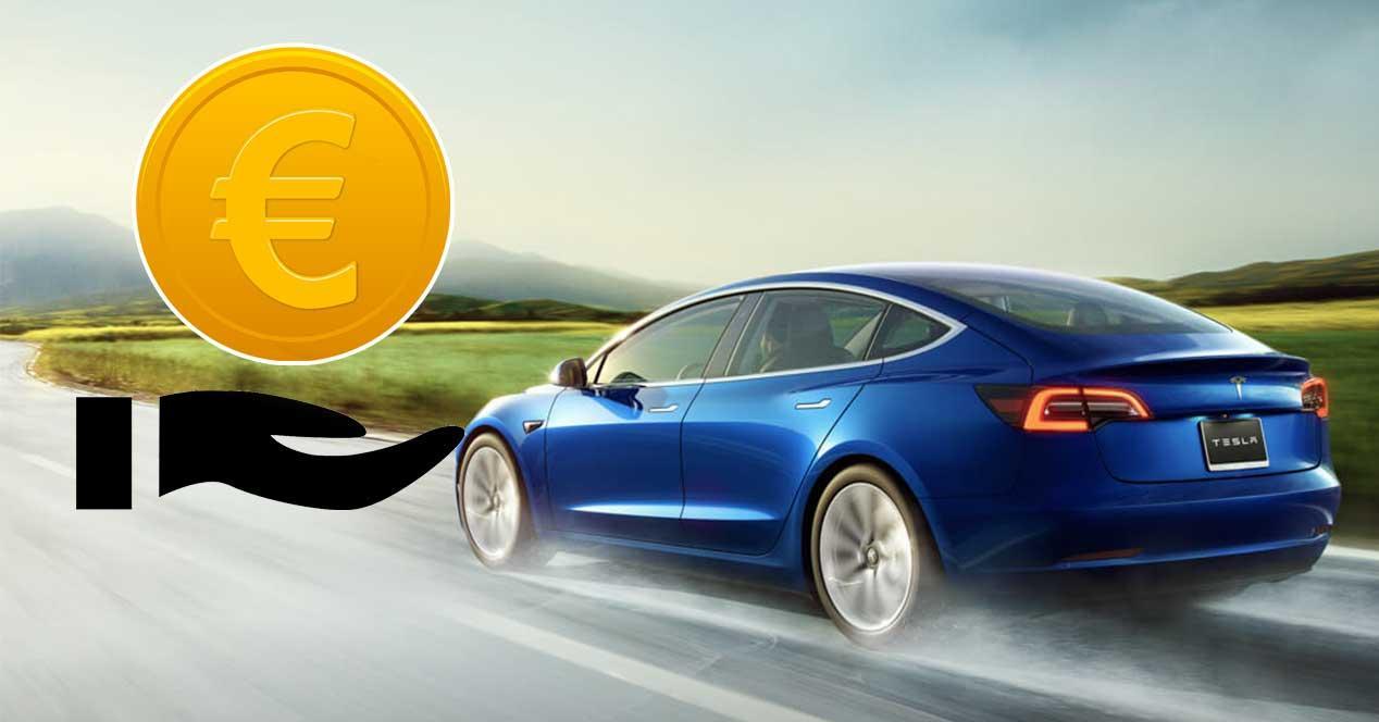 coche electrico moves 2020 ayuda