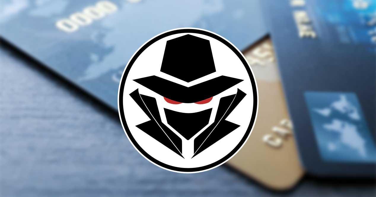 dark web tarjetas