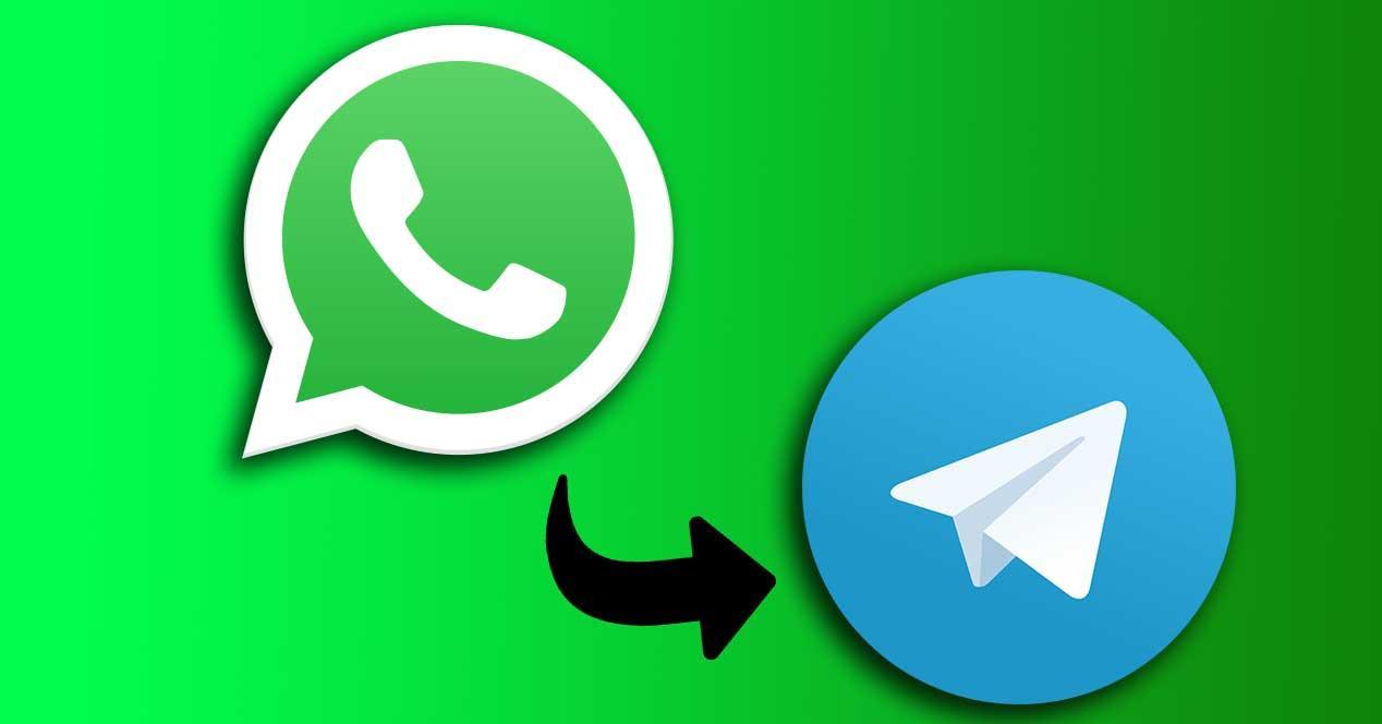 Bulo de WhatsApp y migración a Telegram: Gobierno no controla mensajes
