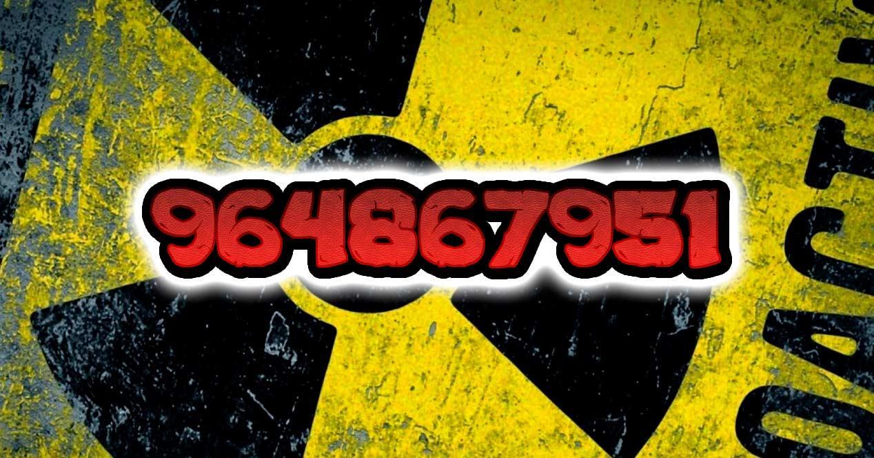 964867951