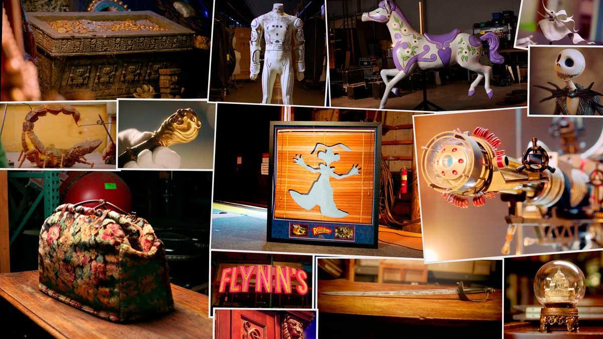 CUltura - Mejores documentales en Disney Plus