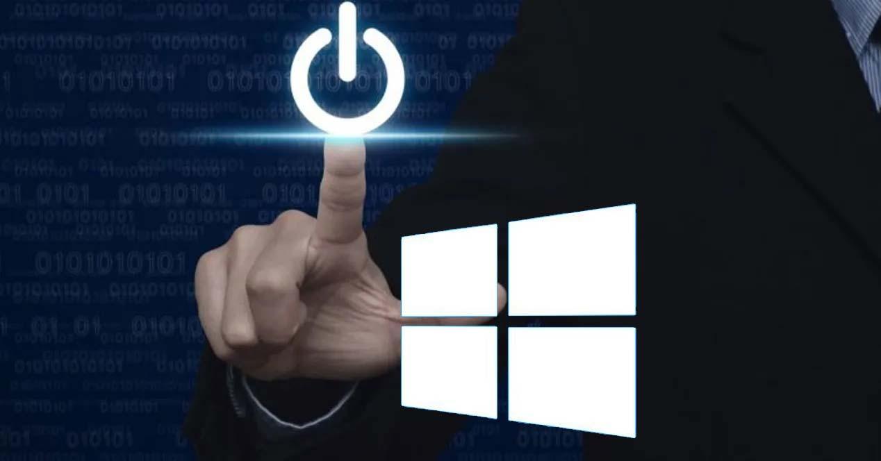 Levykuvan Tekeminen Windows 10