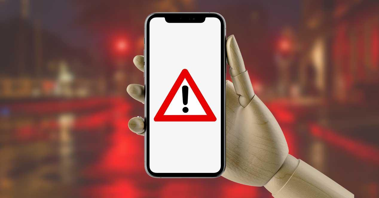 iphone vulnerabilidad