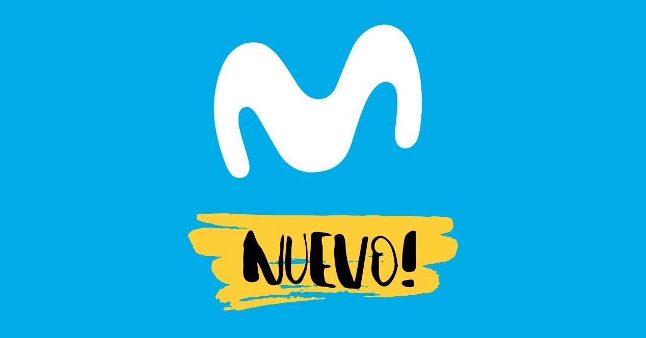 nuevo movistar contrato xl