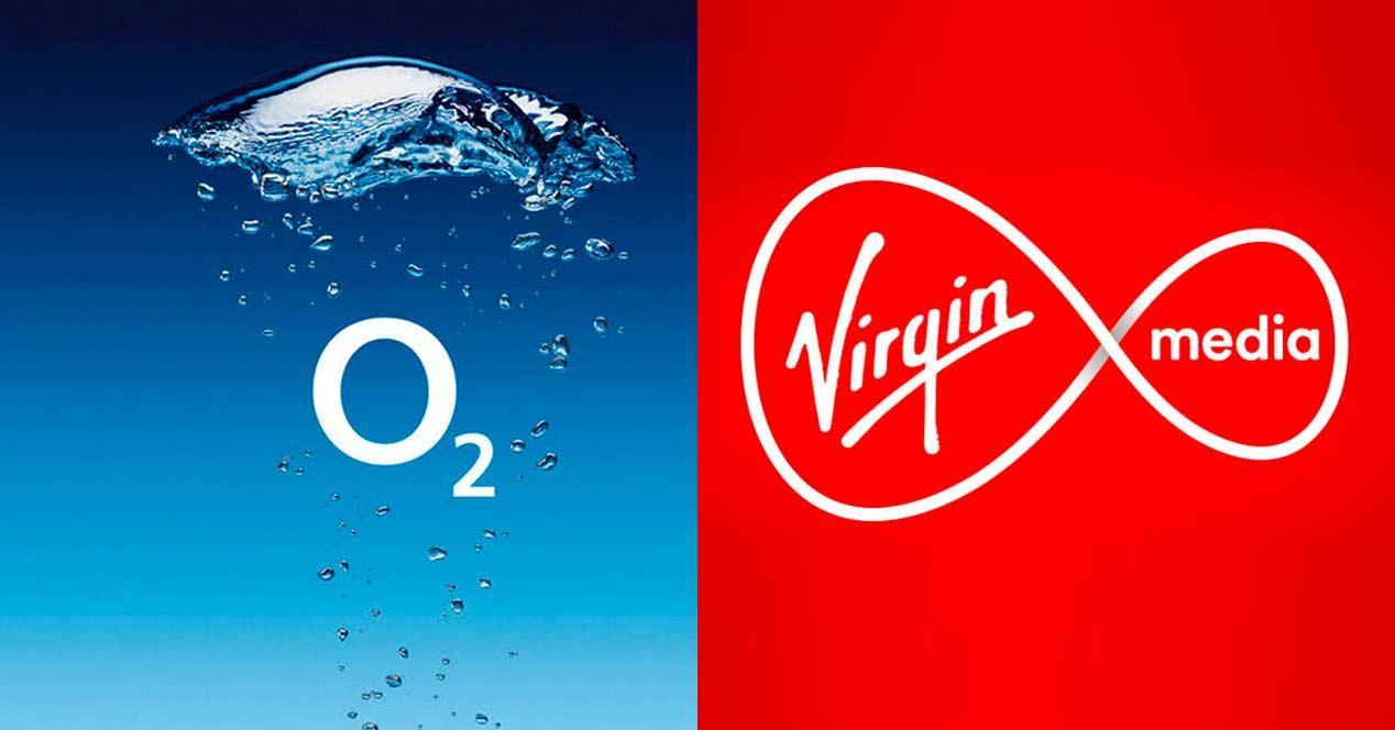 o2 virgin