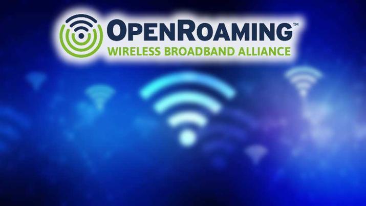 wifi openroaming
