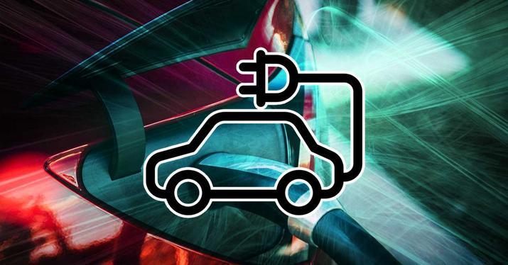 Tipos de conectores apra coches