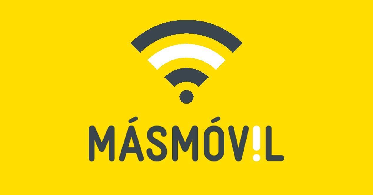 masmovil wifi