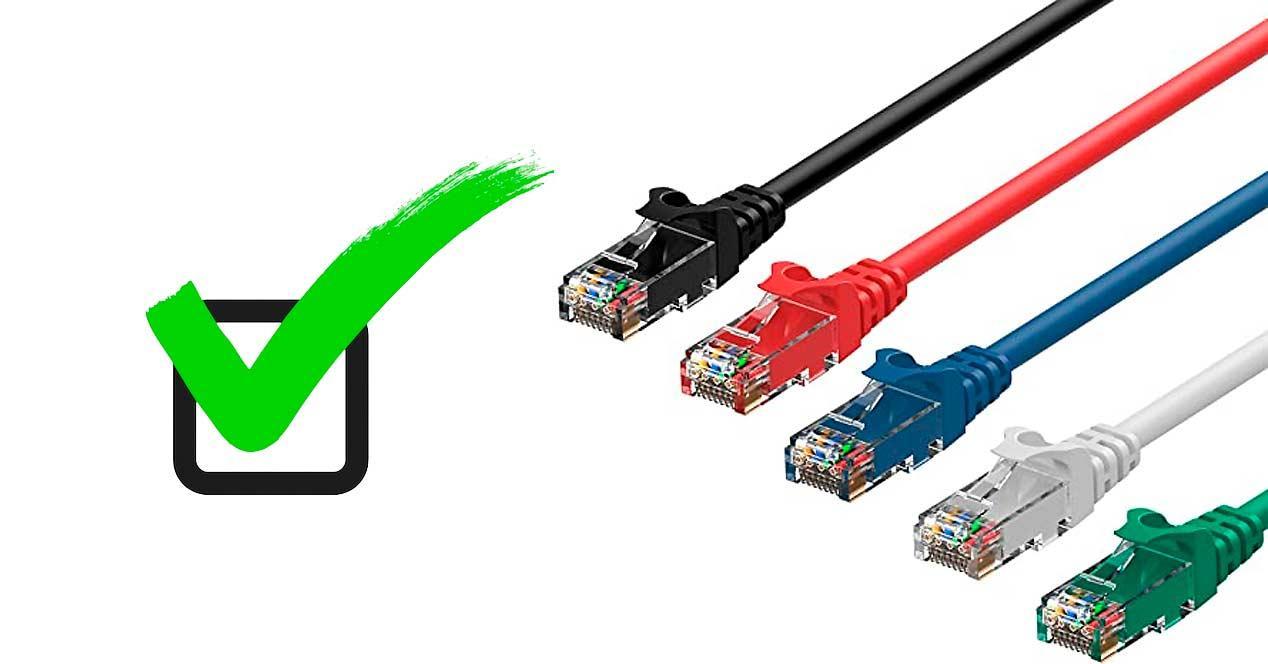 mejor tarifa solo fibra