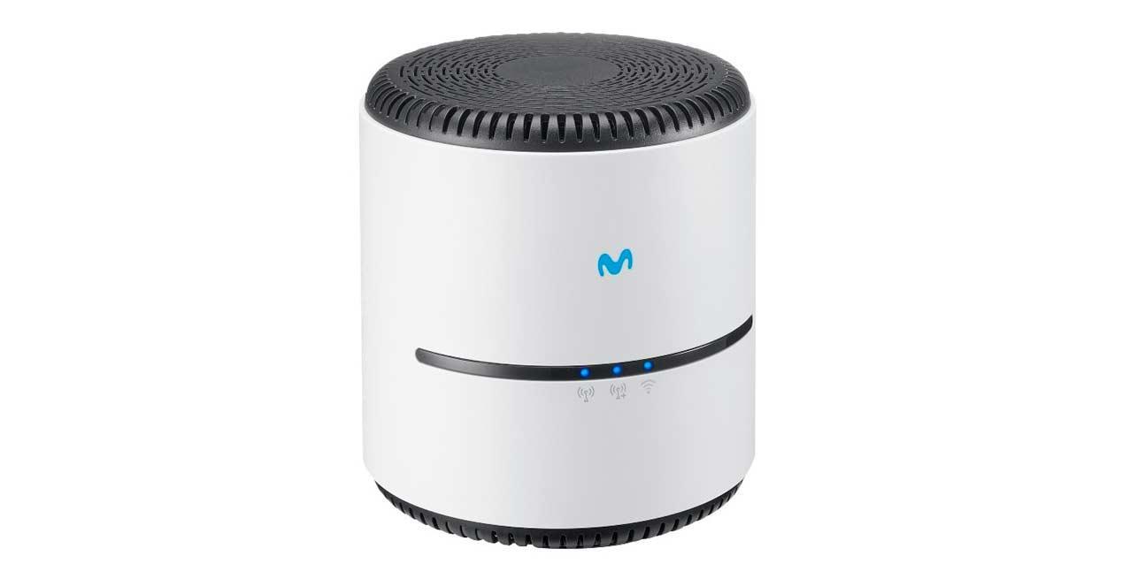 smart wifi 6