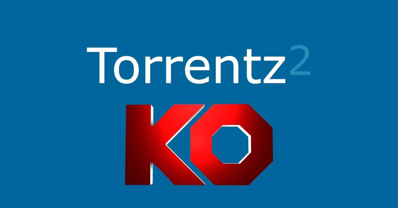 torrentz2 ko