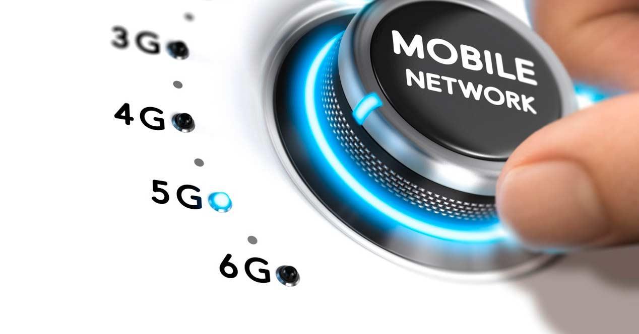 Huawei iniciará pruebas de la red 6G a mitad de este 2021