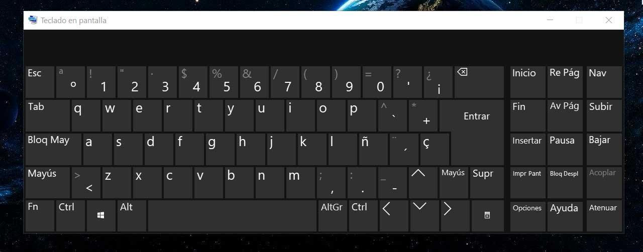 Windows 10 Tastatur Funktioniert Nicht